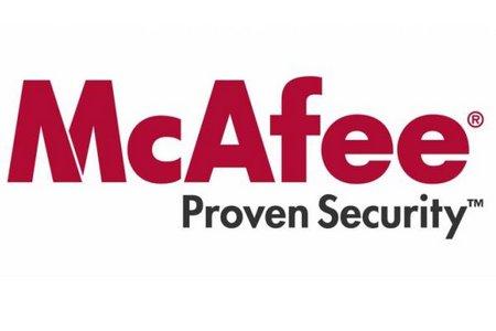 mcafee logo 1